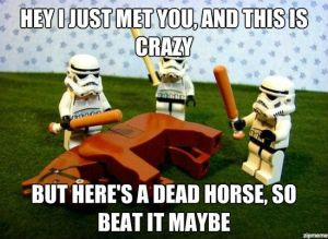 beating-a-dead-horse-call-me-maybe